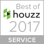 Best of Houzz 2017