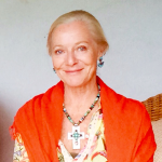 Susan Pothoff  Garden Container Specialist